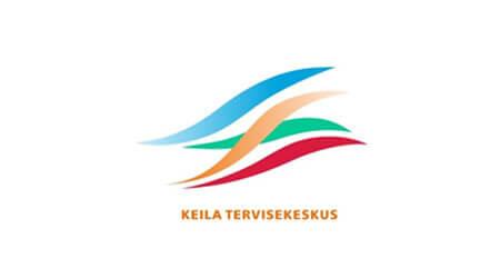 Keila Tervis