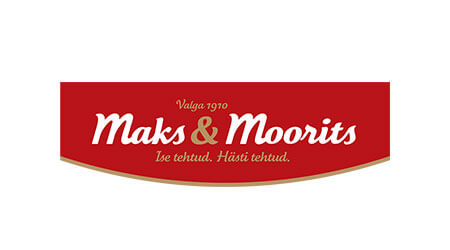 Maks ja Moorits
