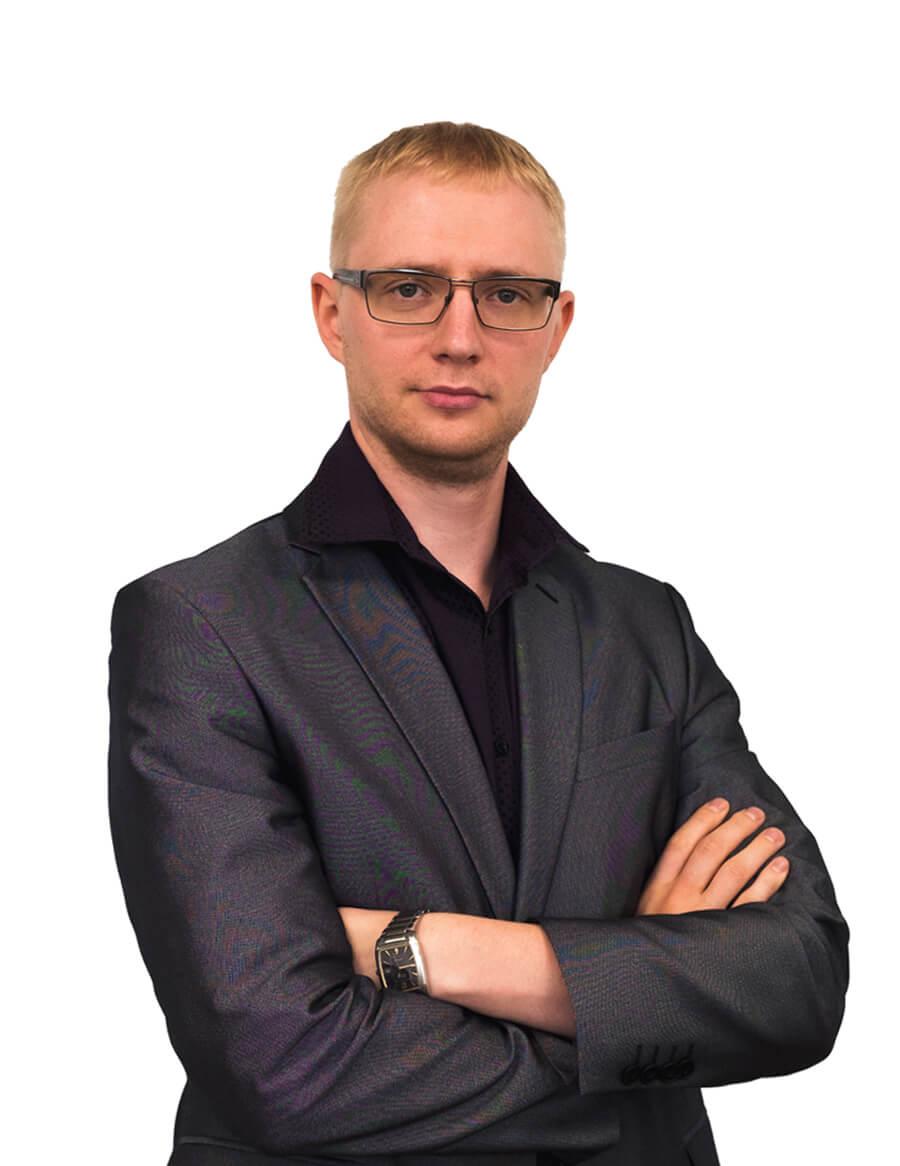 Marti Arak
