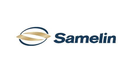 samelin