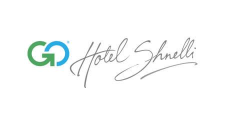shnelli hotell