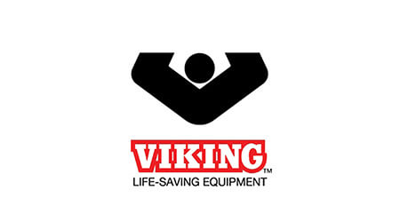 viking lifesaving