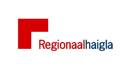 PERH SA Põhja-Eesti Regionaalhaigla