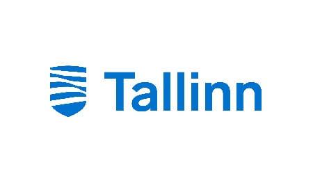 tallinn (kommunaalamet)