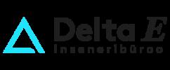 DeltaE-250x400