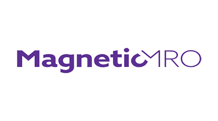 Magnetic MRO AS