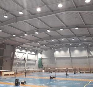 DeltaE valgustuslahendused 4
