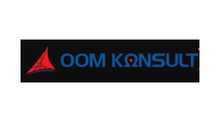 oom_konsult_deltae