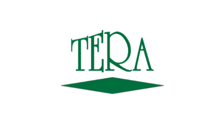 tera_deltae