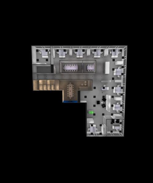 valgustuse-projekteerimine-kontoris-2