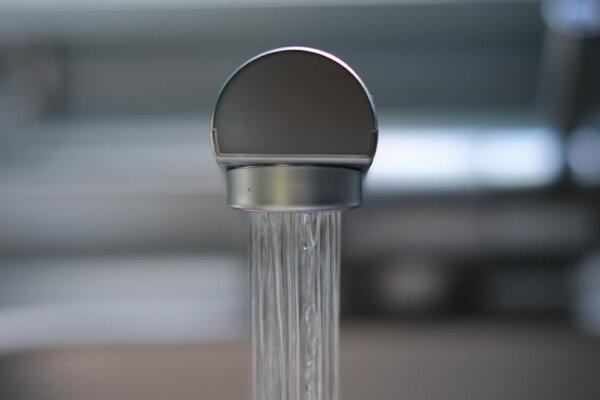 veesääst