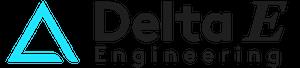 DeltaE